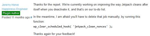 jetpack slow sucks
