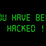Is My Email Hacked? HeartBleed