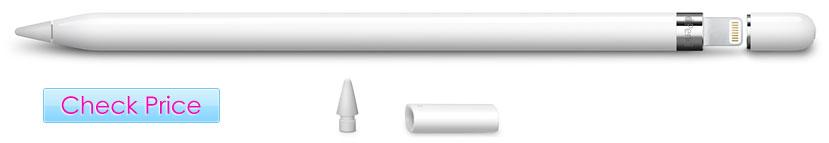 white stylus for ipad pro