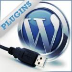 Best WordPress Plugins To Increase Traffic