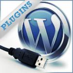 Best Wordpress Plugins 2013