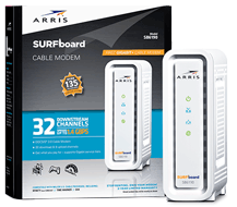 Best Modem For Spectrum Approved Routers 2018
